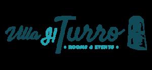 Villa il Turro Rooms & Events | Massa Lubrense
